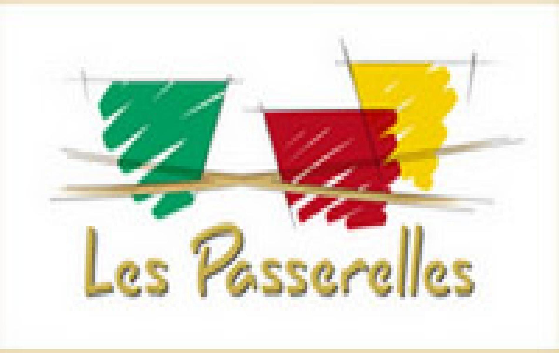 Office de tourisme du pays de Sainte Maure de Touraine