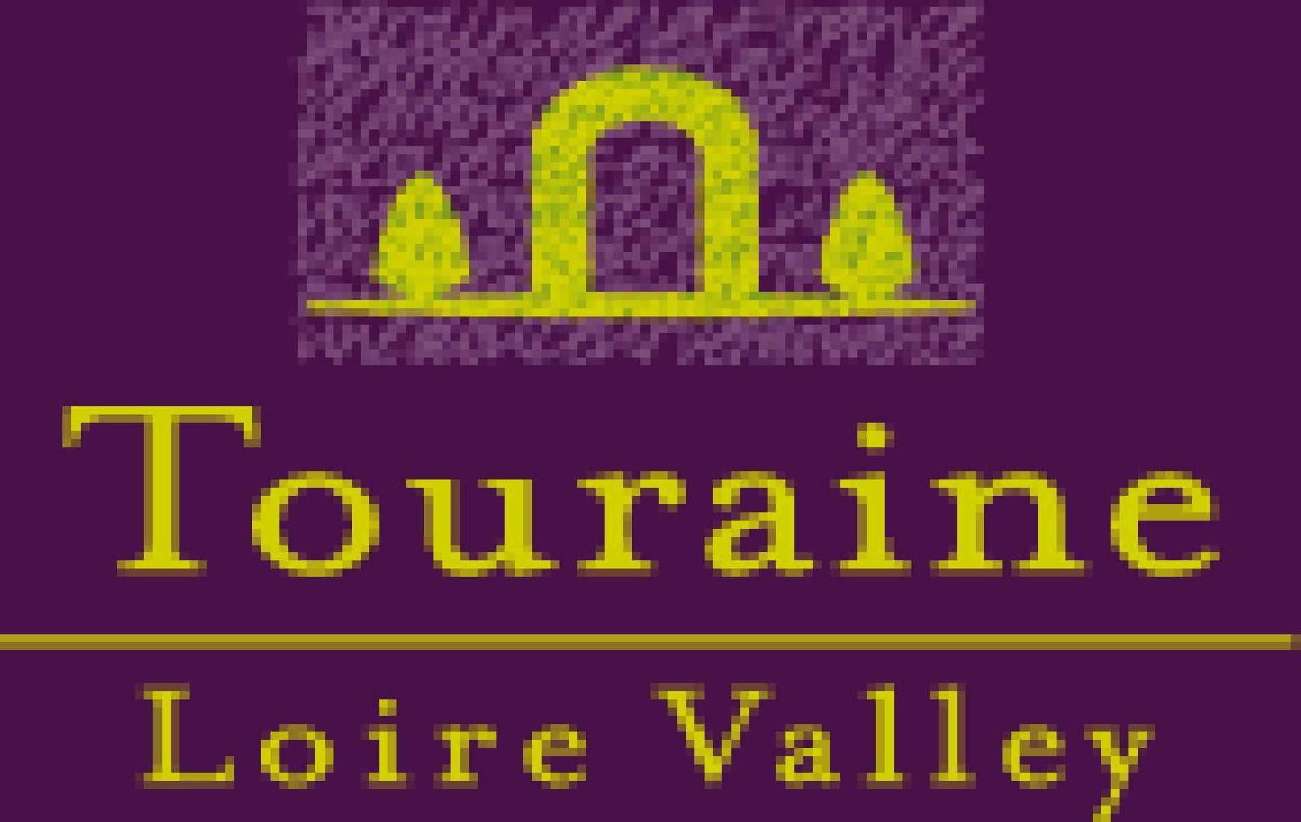 Agence Départementale du Tourisme de Touraine