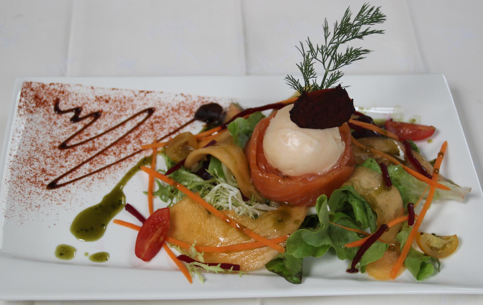pro idee raclette