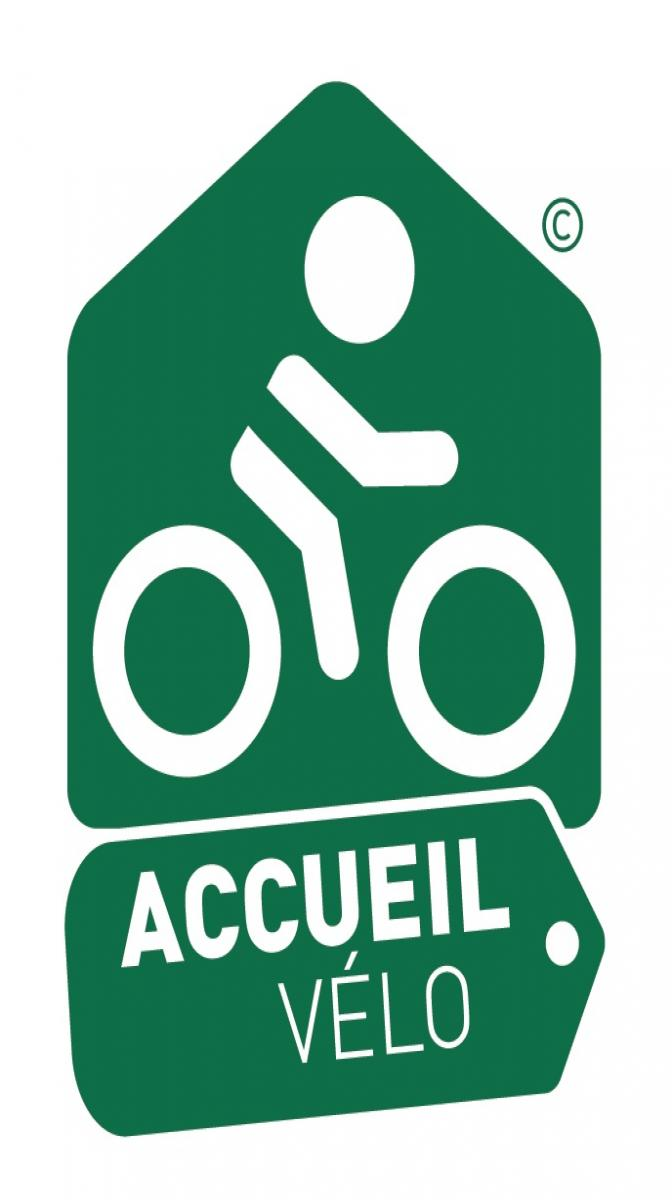 Acceuil Vélo