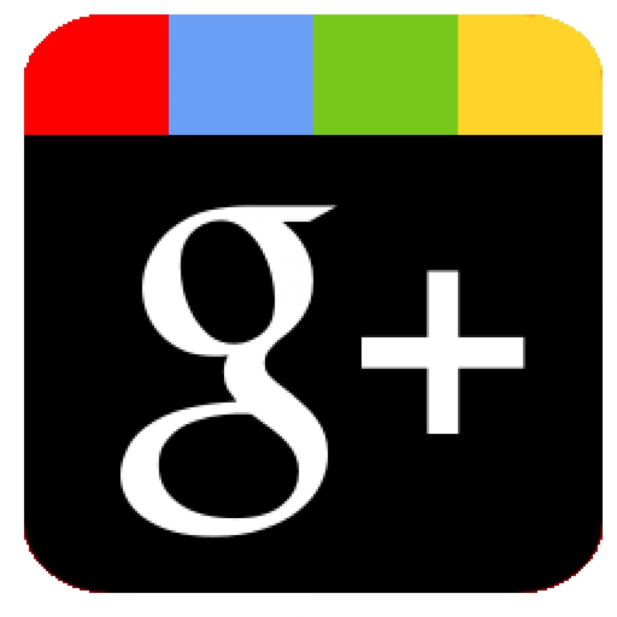Page Google Hôtel les Voiles