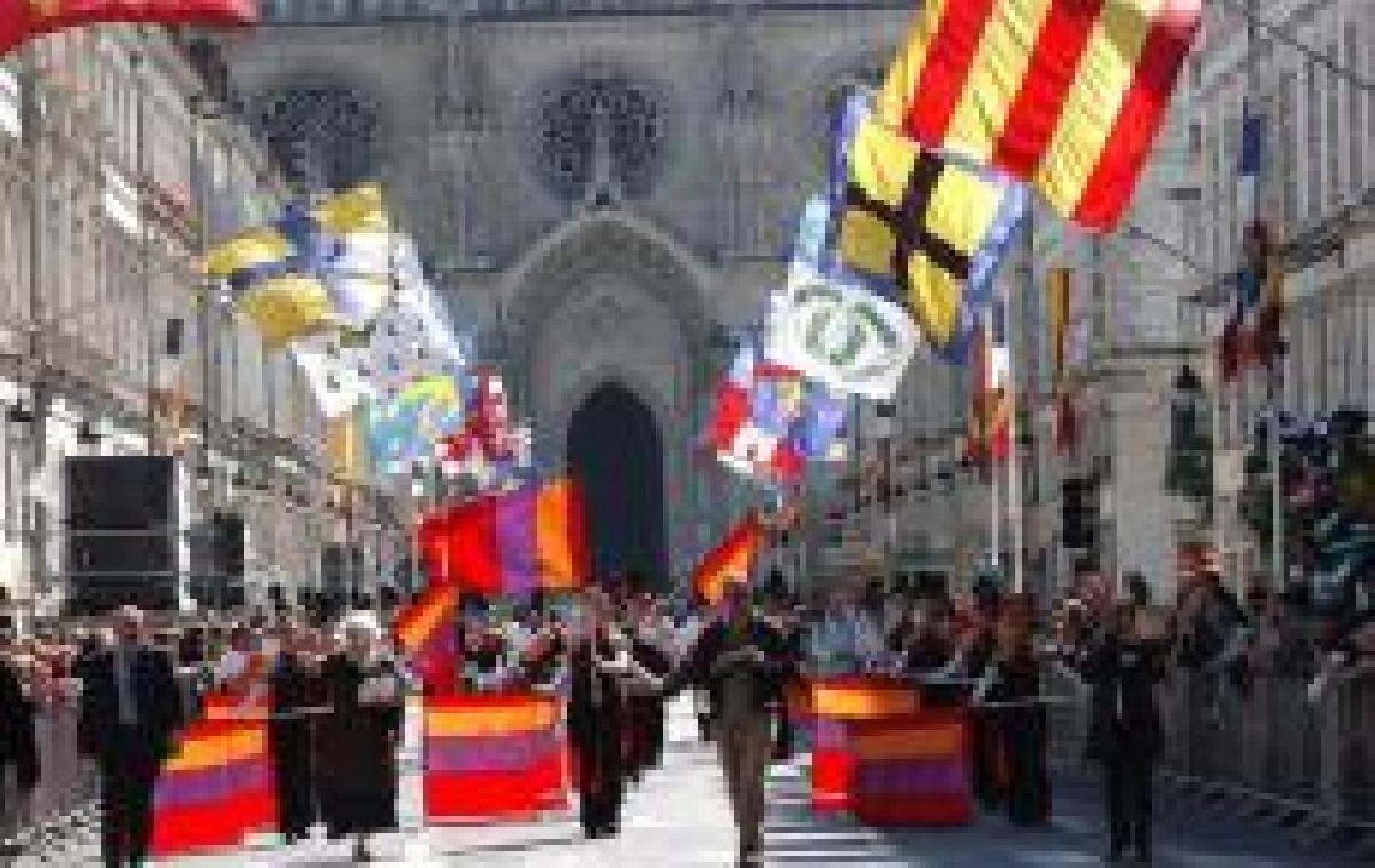 Tourisme dans le Loiret