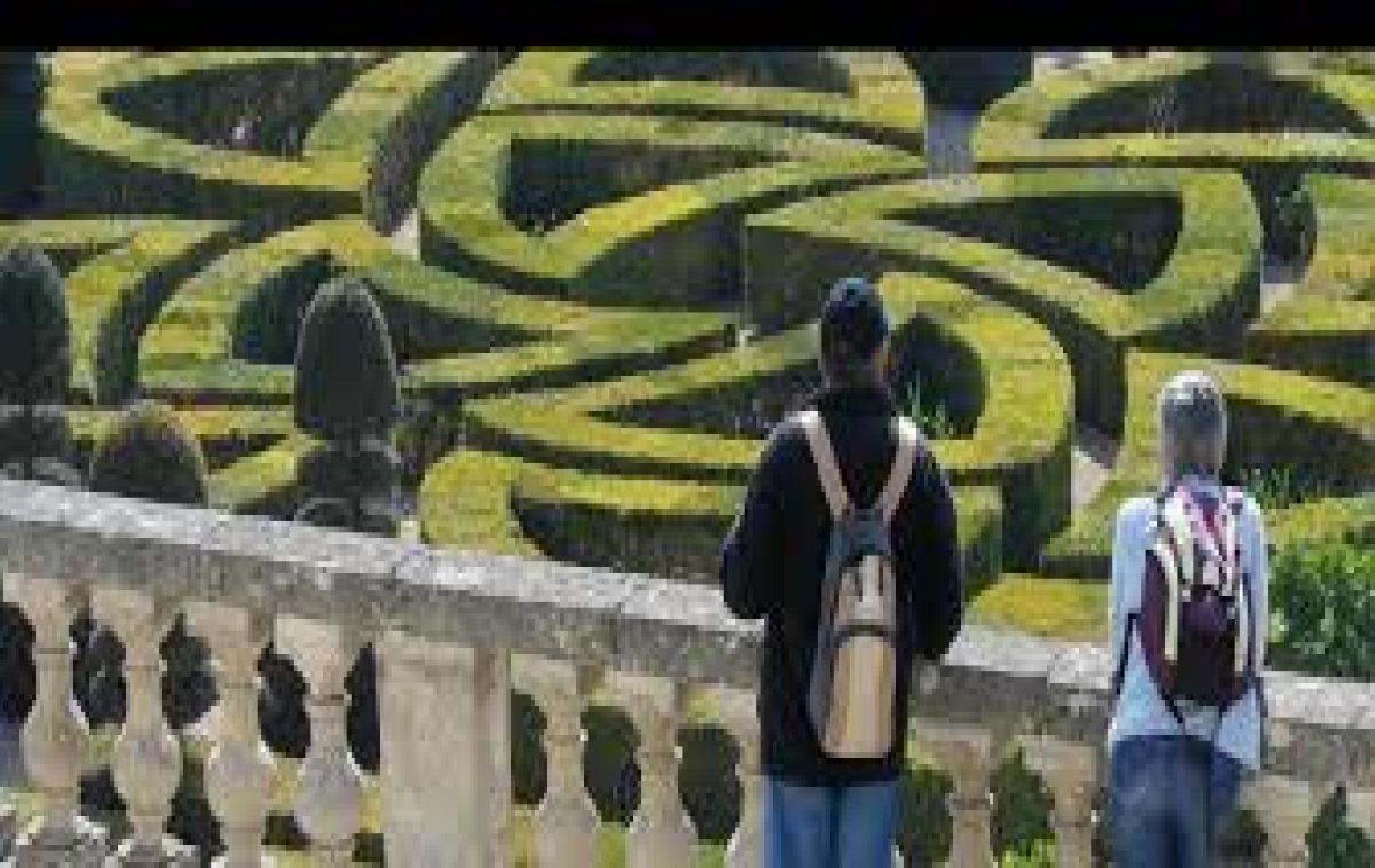Tourisme dans le Val de Loire