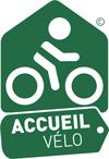 Réseau Accueil Vélo