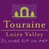 Office de tourisme de Touraine