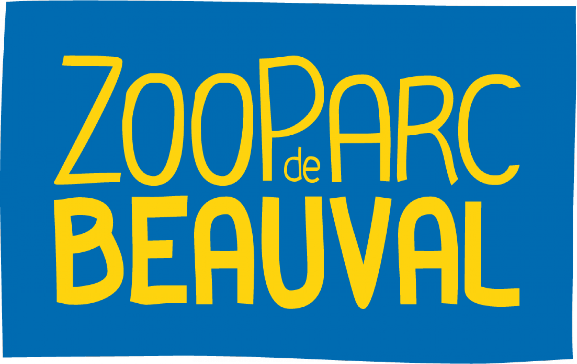 Zoo de beauval logis h tel luccotel for Appart hotel zoo de beauval