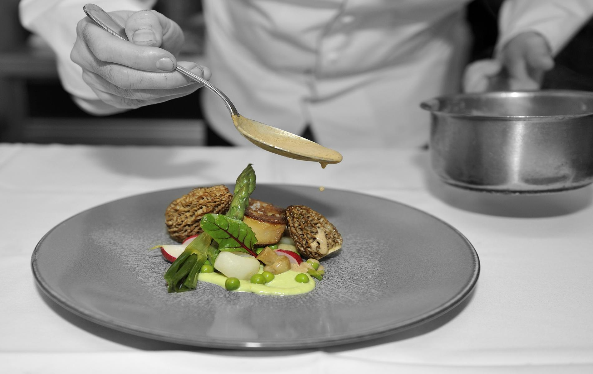 Cuisine blois affordable cuisine cours de cuisine blois for Professeur de cuisine