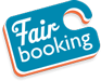 Fair Booking Domaine de Chatenay
