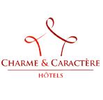 Charme & Caractère Hôtels