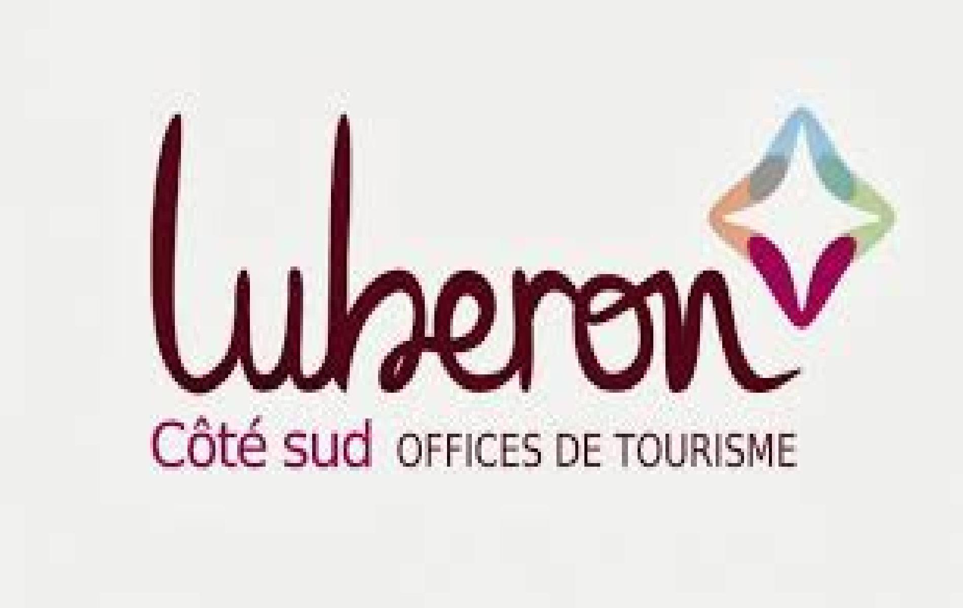 Hotel de charme au pied de la montagne du luberon - Office de tourisme lourmarin ...
