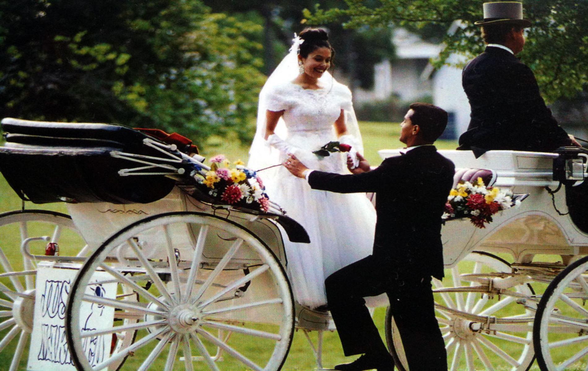 MARIAGE - RÉCEPTIONS PRIVÉES PROCHE ETRETAT