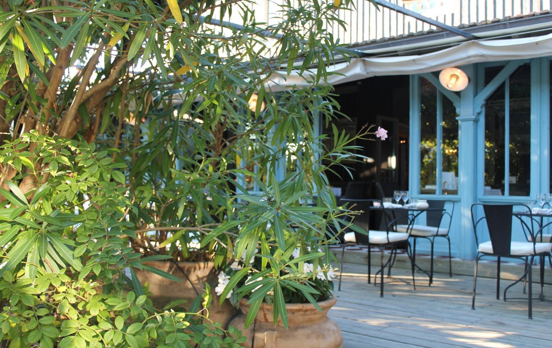 Pictures gallery of la maison du bassin hotel in cap ferret - La maison du bassin cap ferret ...