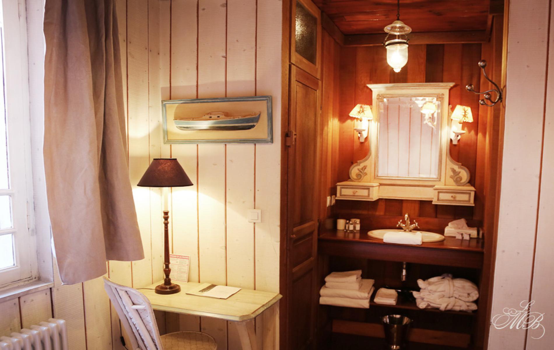 La Maison Du Bassin Cap Ferret Simple Le Cap Ferret House Rental