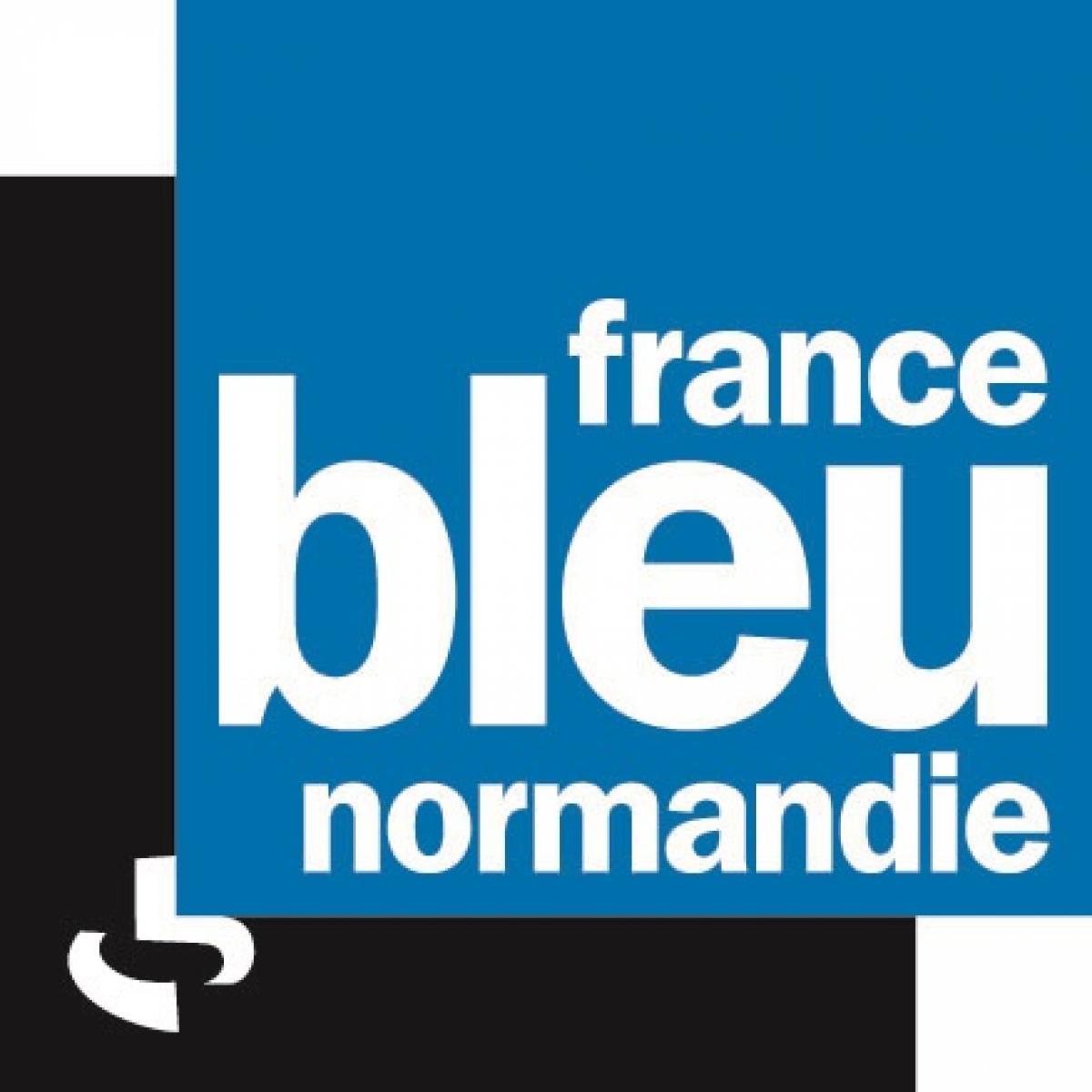 France bleu Haute Normandie -
