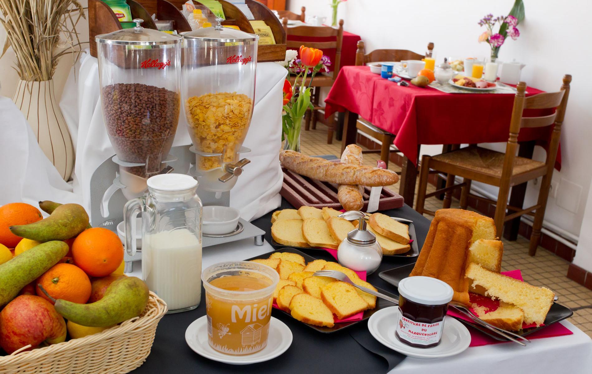 Petit déjeuner ! - Page 2 20160513172529(1)