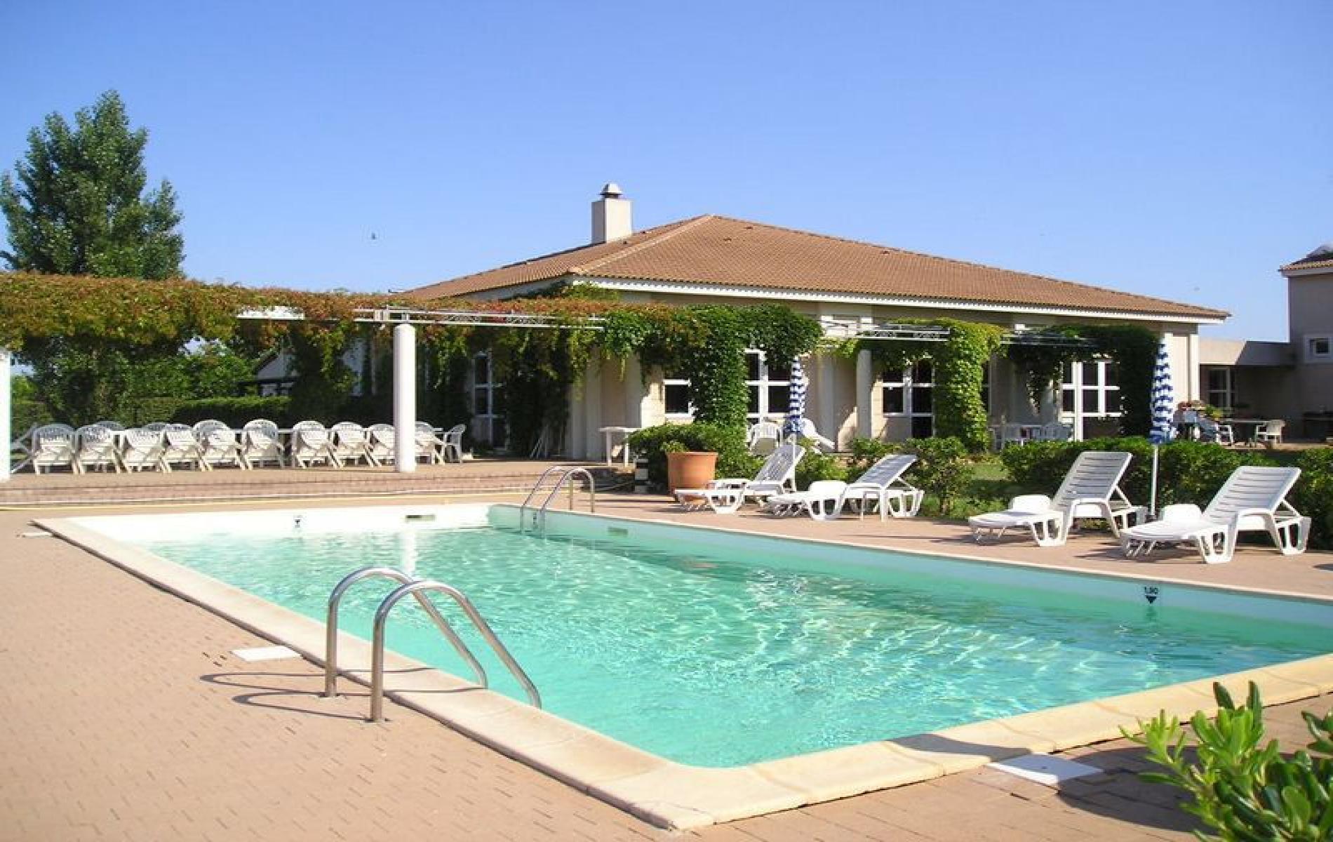 L gant hotel avec piscine dans la chambre for Hotel avec piscine privative