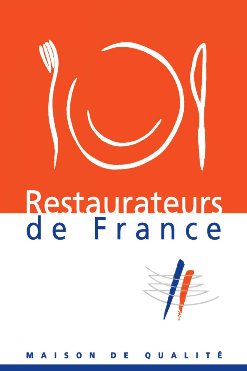Restaurateurs de France