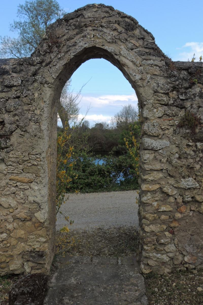 mas d'anjou points forts 2