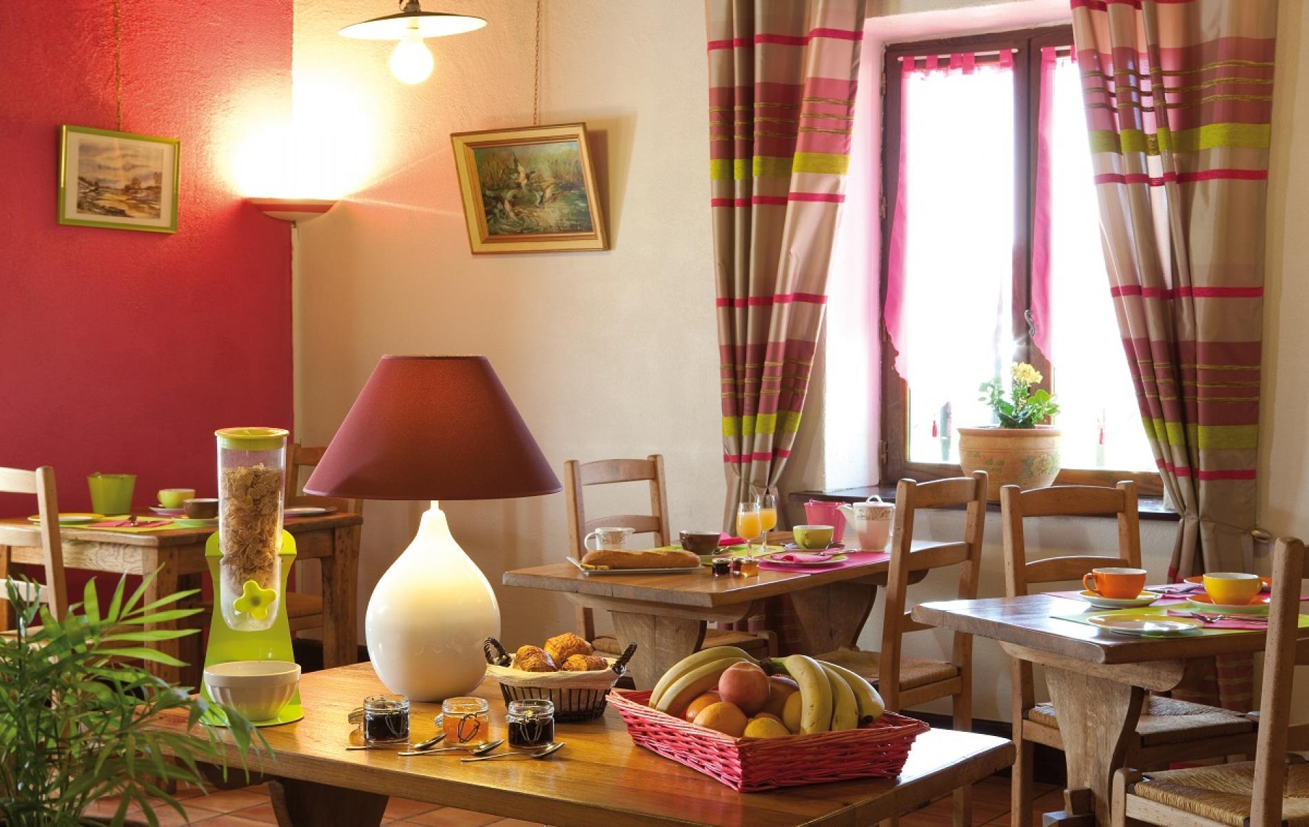 Hotel de charme proche villefranche sur saone - Hotel de charme perche ...