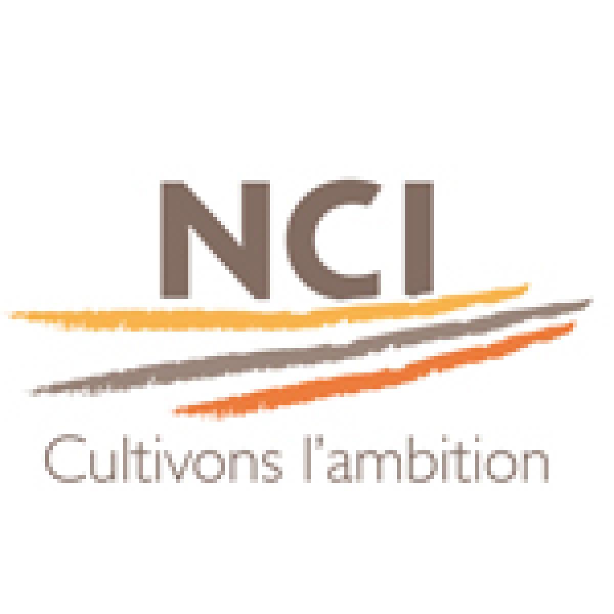 NCI - Normandie Capital Investissement