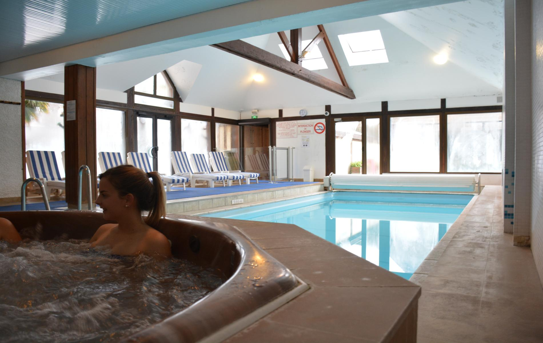 Deauville hotel with swimming pool 3 star Hotel Deauville Hotel Restaurant Deauville # Hotel Saint Gatien Des Bois