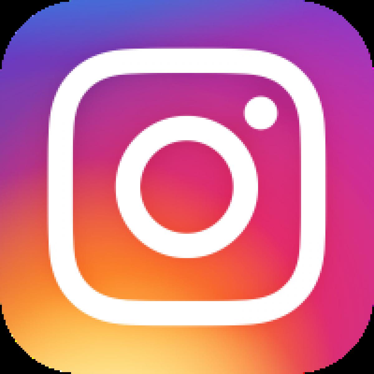 Instagram Hôtel du Port