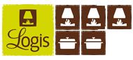 Logis Hotel à Carolles 3 cheminées 2 cocottes