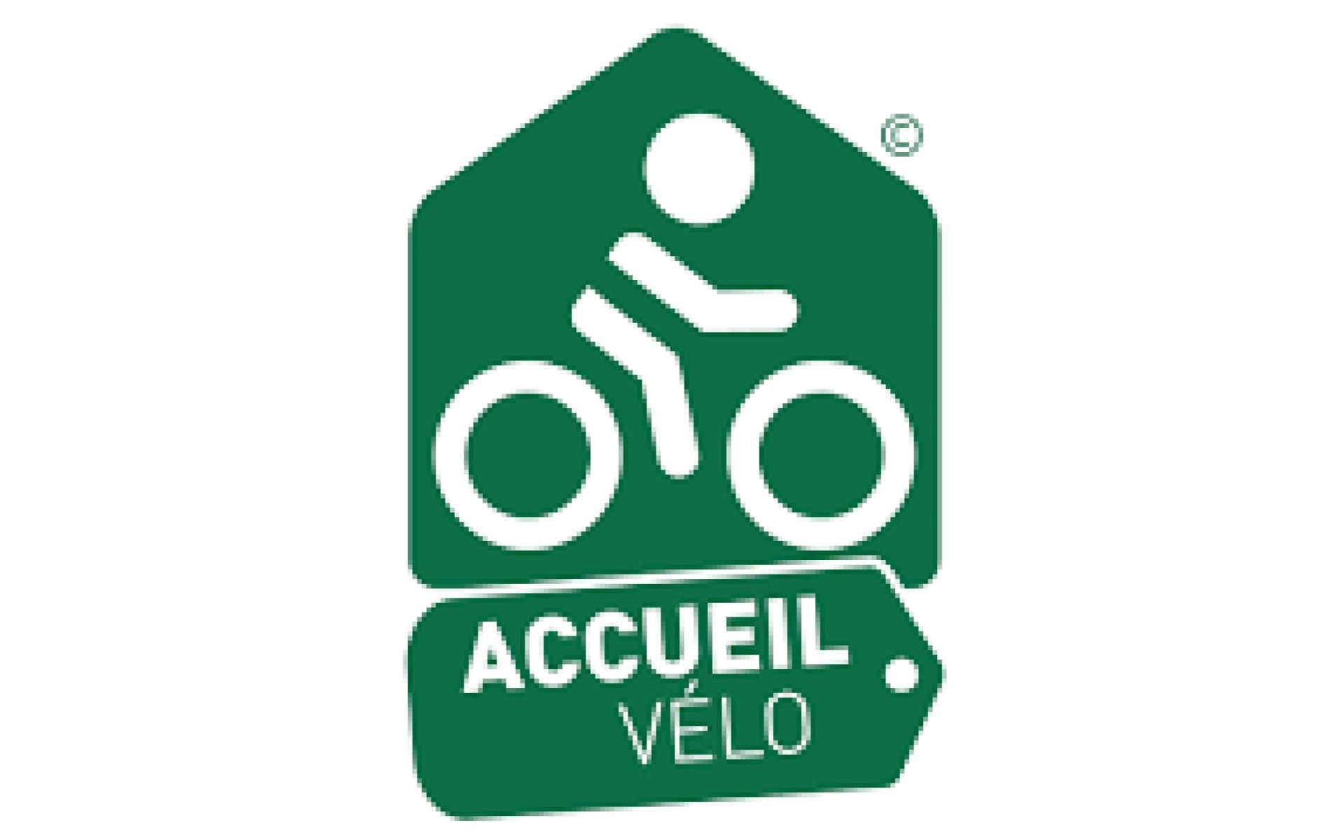 accueil Loire a Vélo