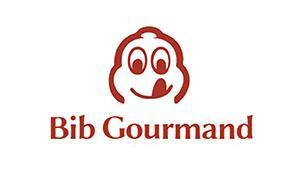 Bib gourmand Restaurant Le Bréard Honfleur