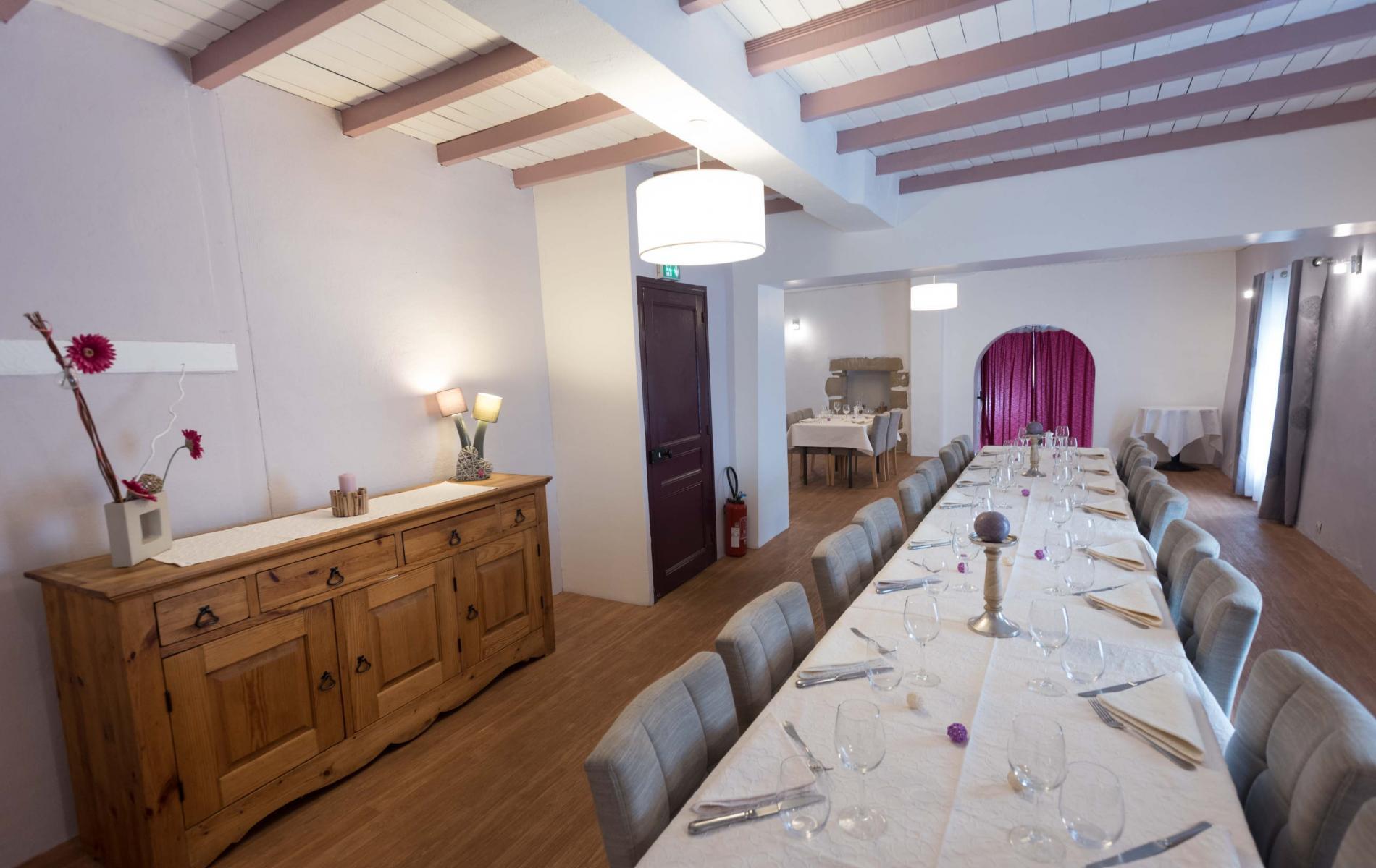 Hotel De Charme Pres De Valence Drome