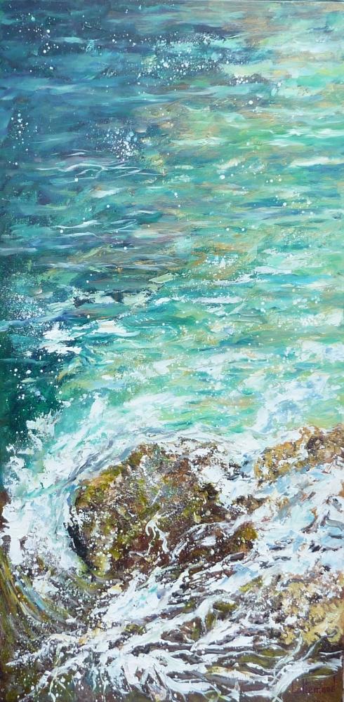 Cap d'Antibes (IV)