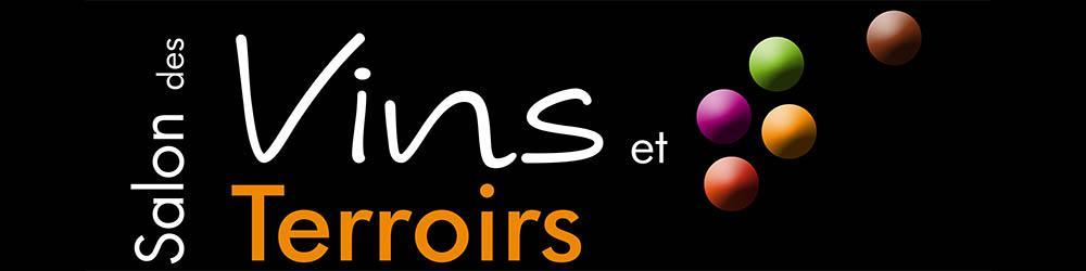 Tourisme S U00e9jour Hotel Deux S U00e8vres Thouars Entre Poitiers
