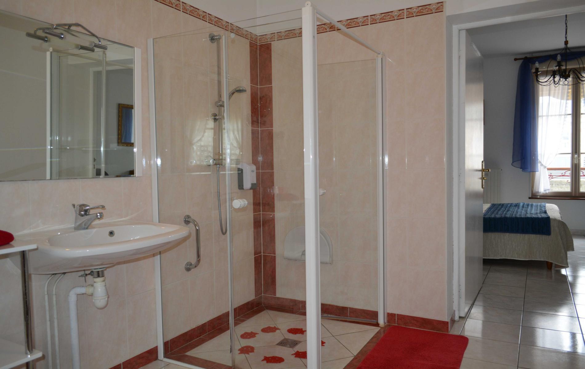 salle de bains 119