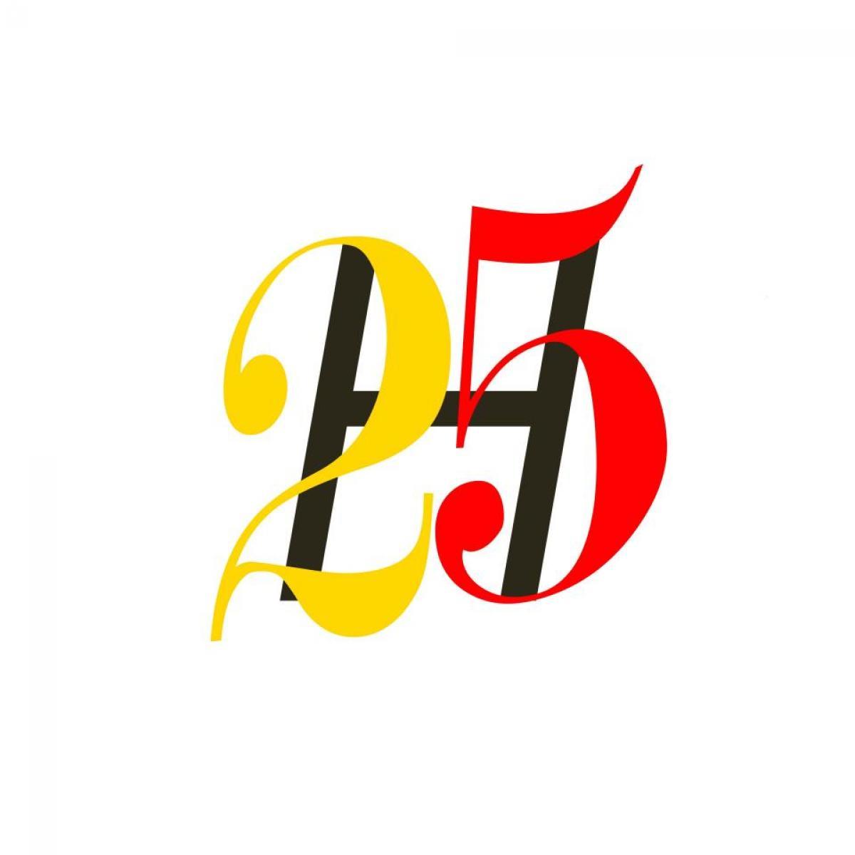LA 25EME HEURE