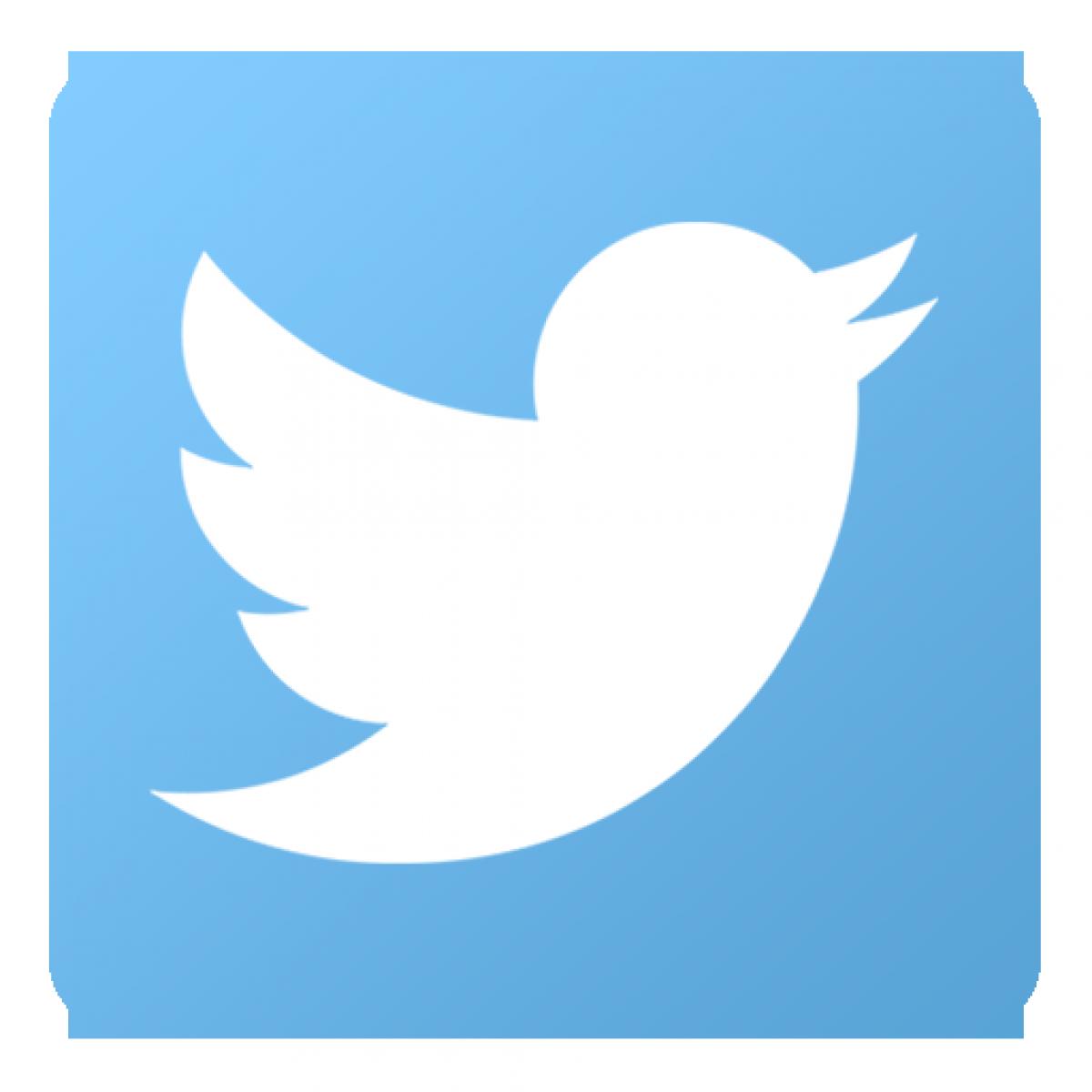 Compte twitter de l'Hôtel du Port de Lesconil