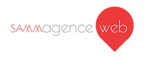 Samm Agence Web -