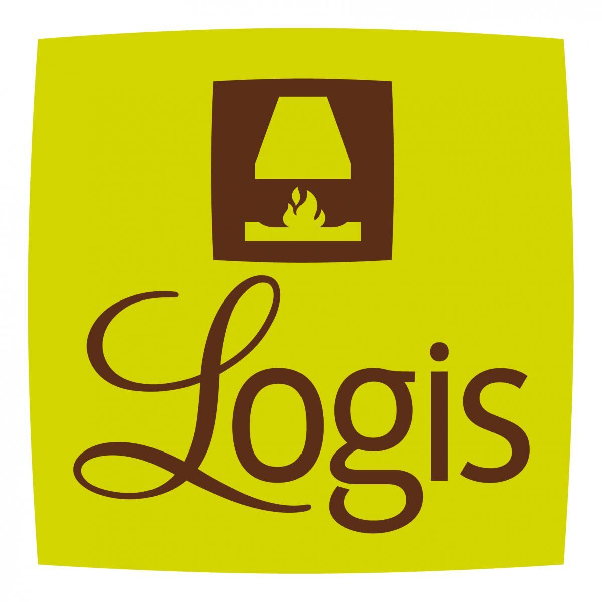 Hotel et Restaurant classé Logis