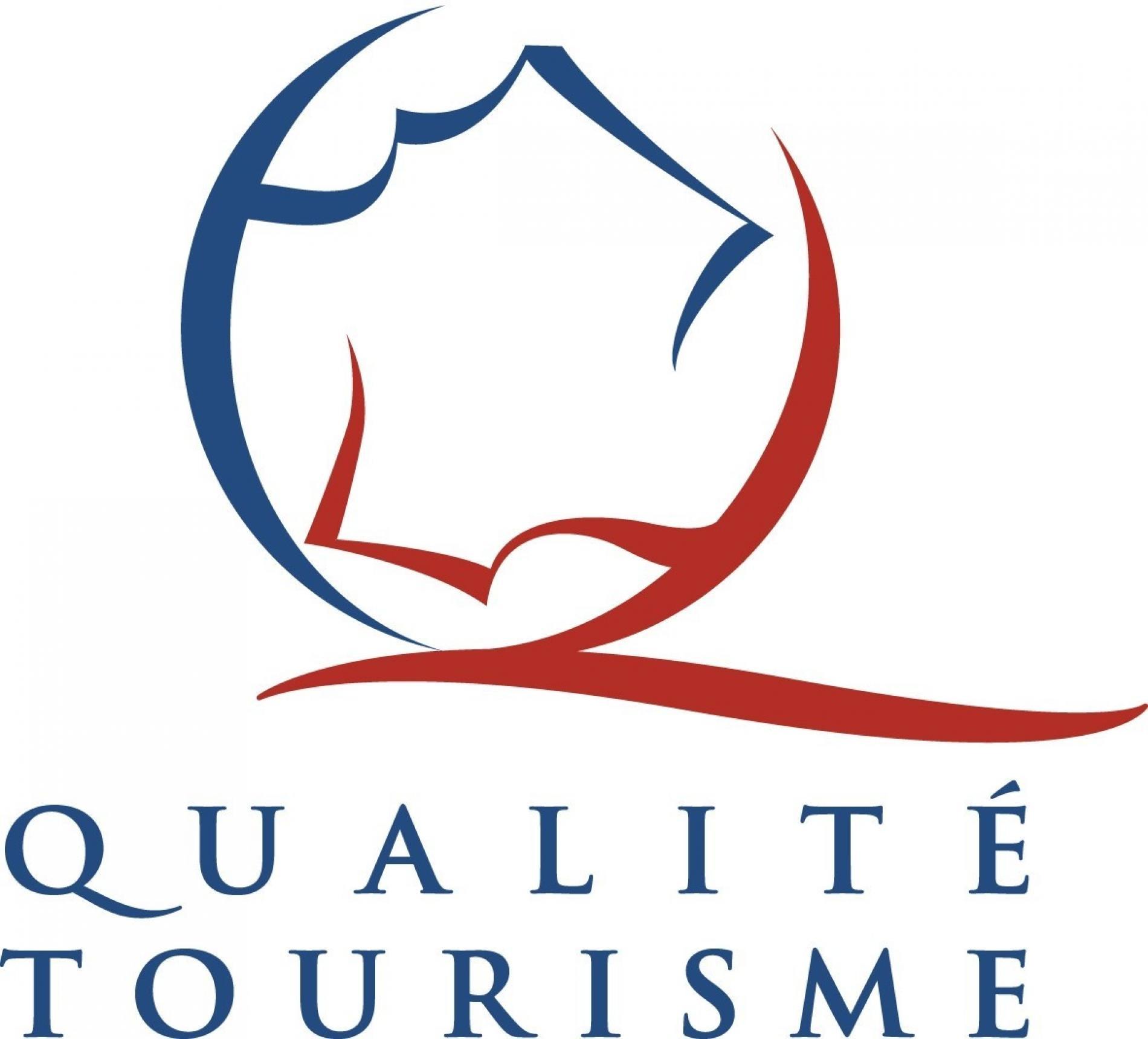 Hotel Qualité tourisme à Biscarrosse
