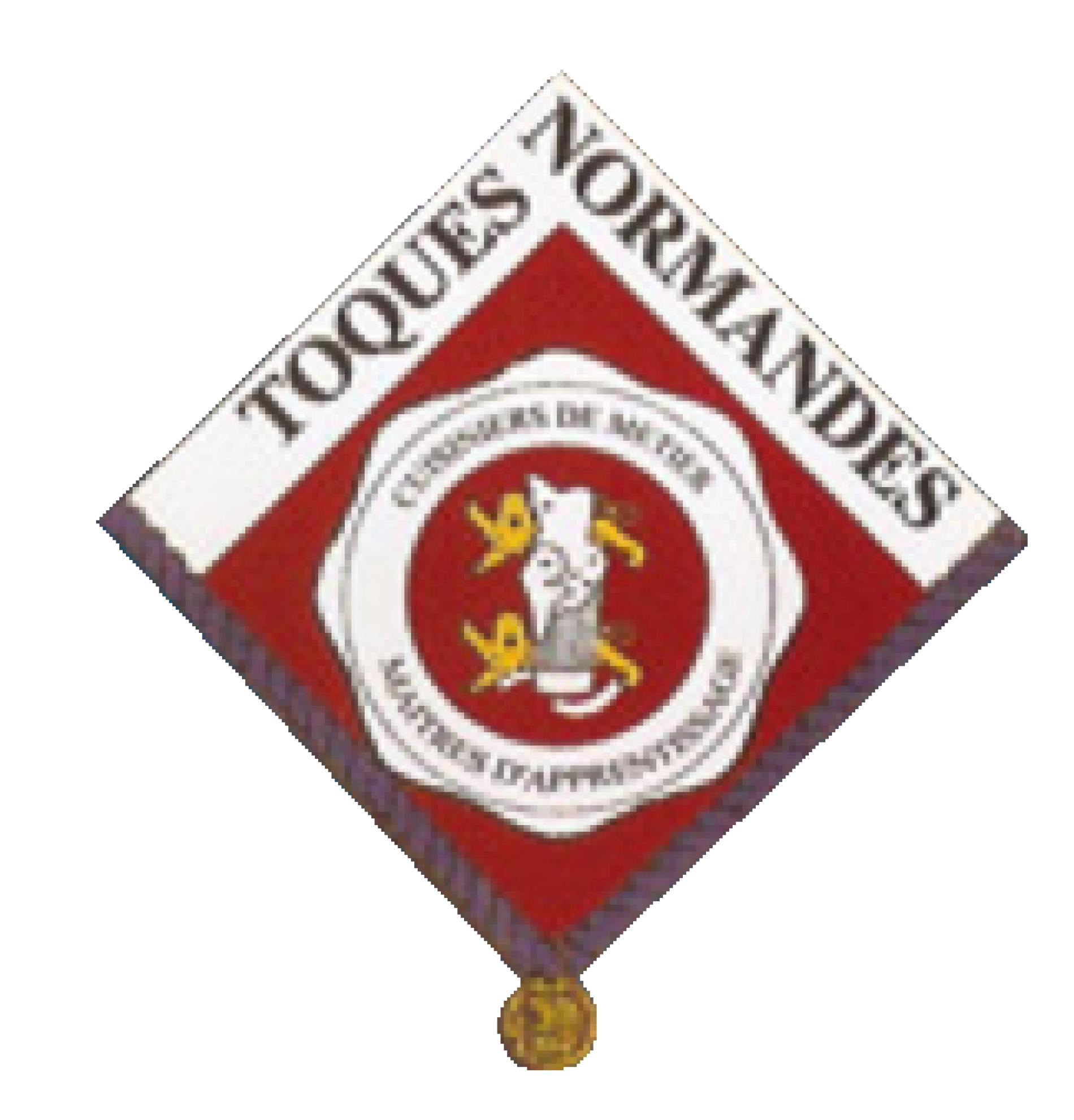 Toques Normandes