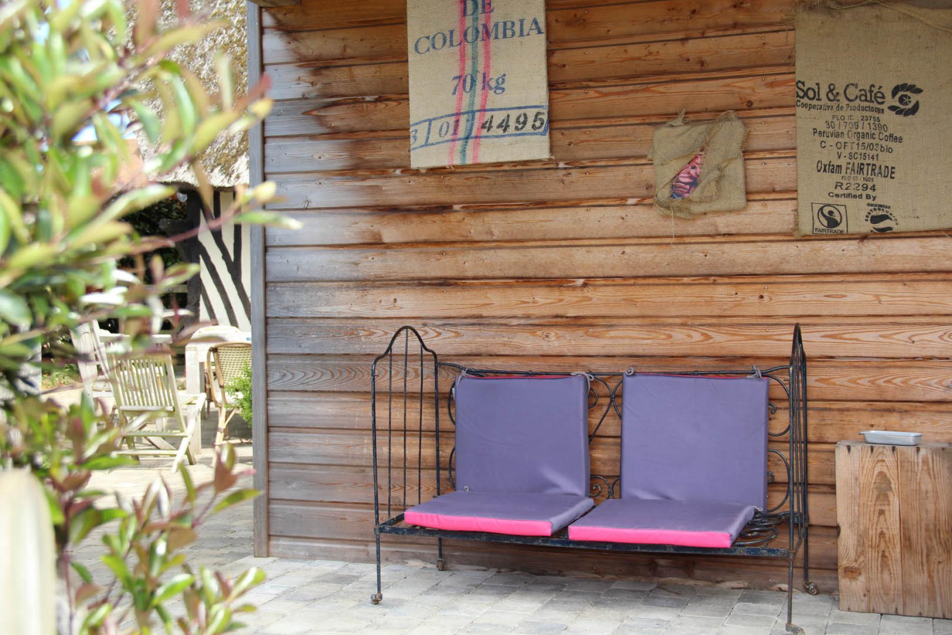 gite honfleur chambre d 39 h tes honfleur accueil de groupe en normandie. Black Bedroom Furniture Sets. Home Design Ideas