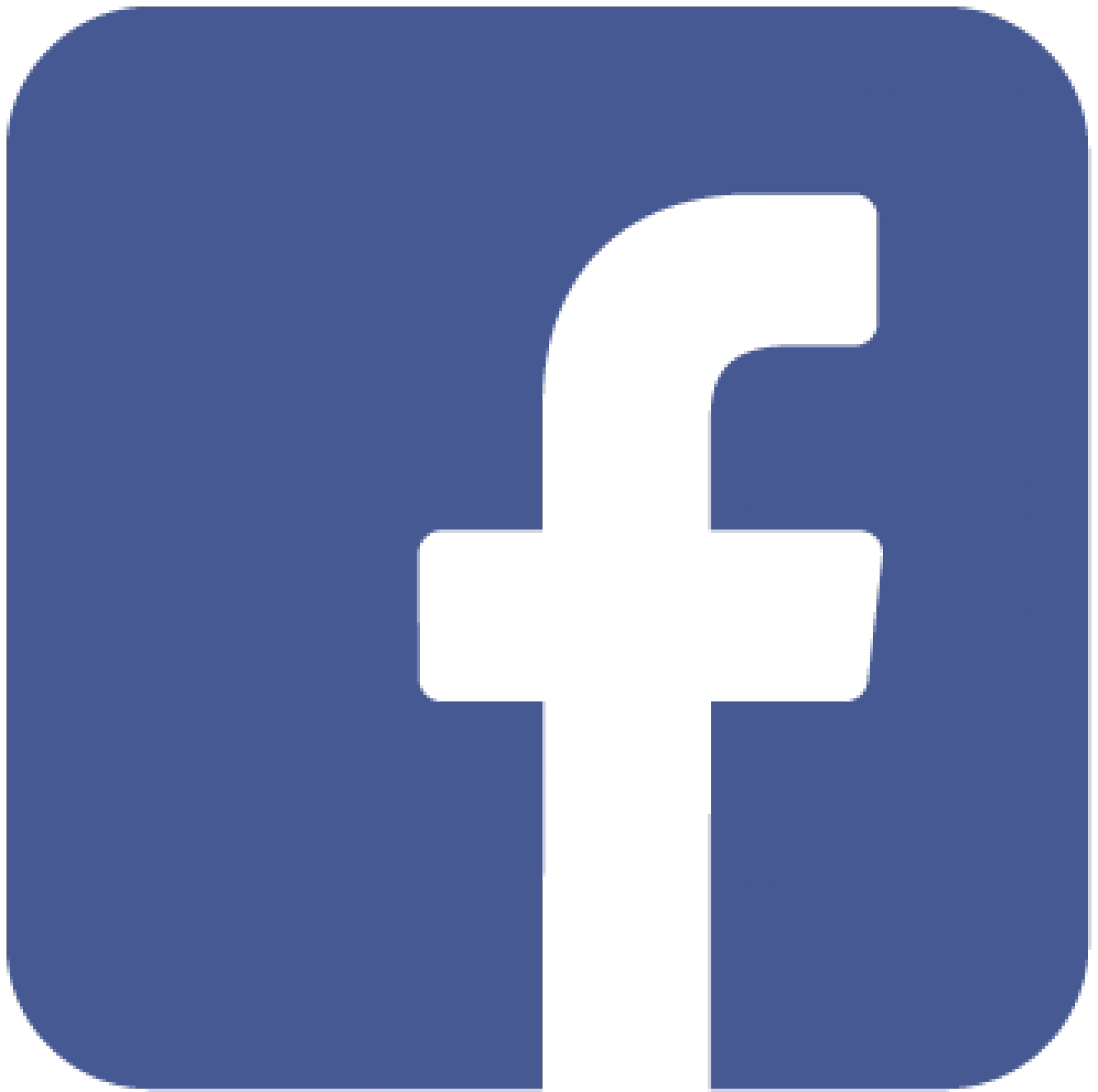 Suivez nous su Facebook