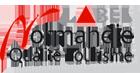 Normandie Qualité Tourisme - le Montligeon à la Chapelle Montligeon proche de Mortagne au Perche