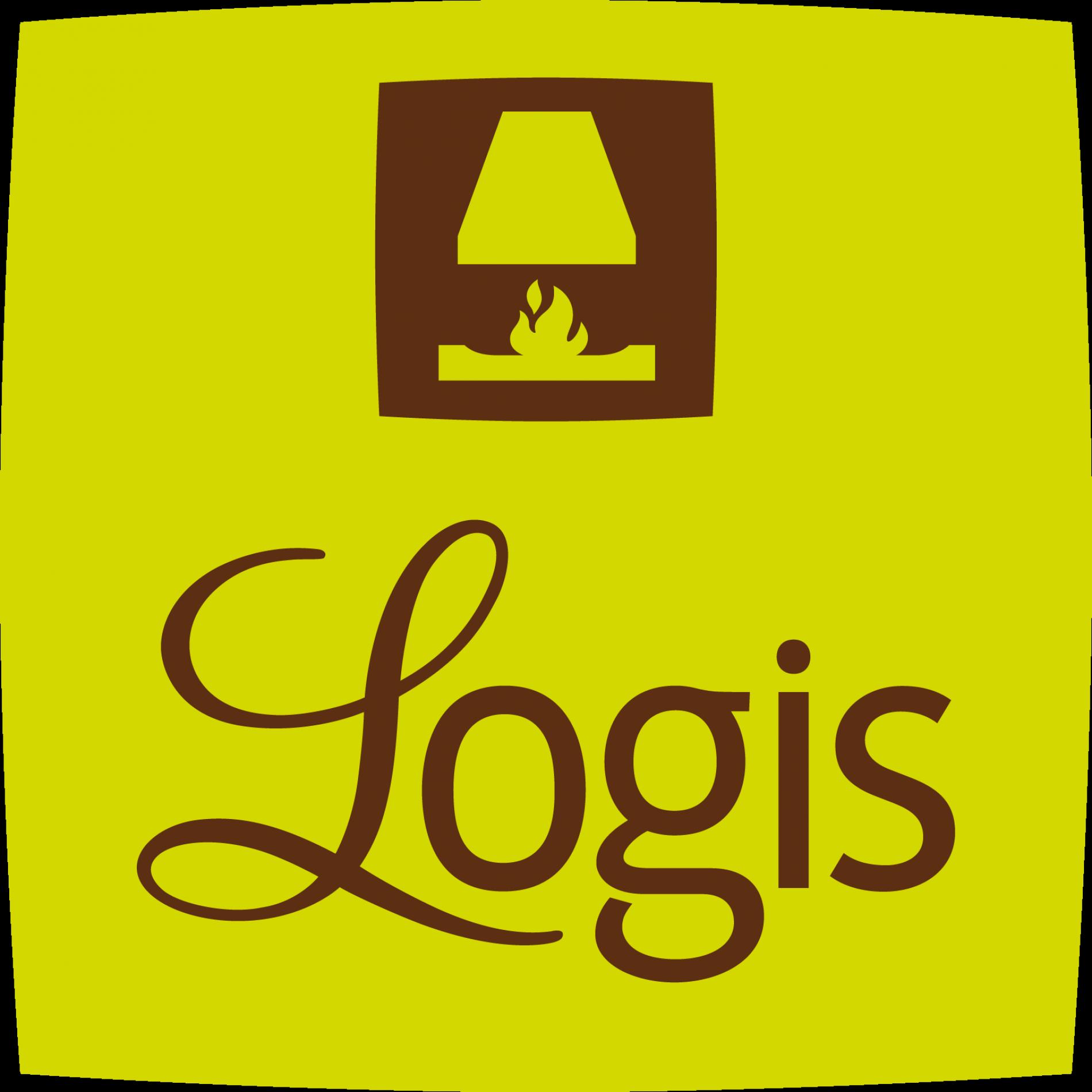 Logis hotel Beauvais 2 cocottes et 2 cheminées