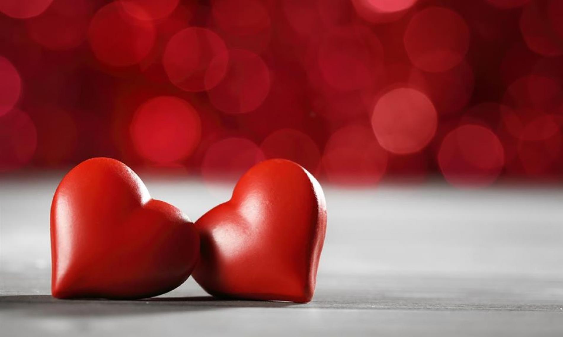 Séjour gastronomique Saint Valentin