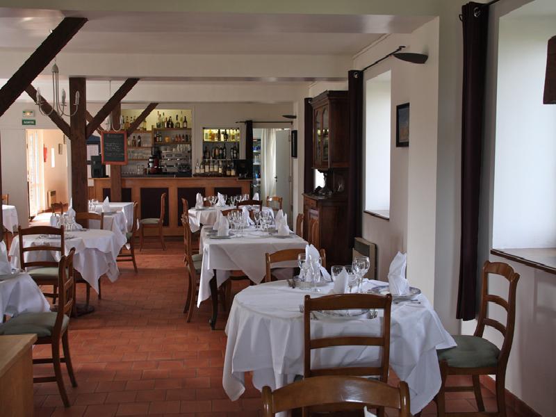 Restaurant Fécamp_1