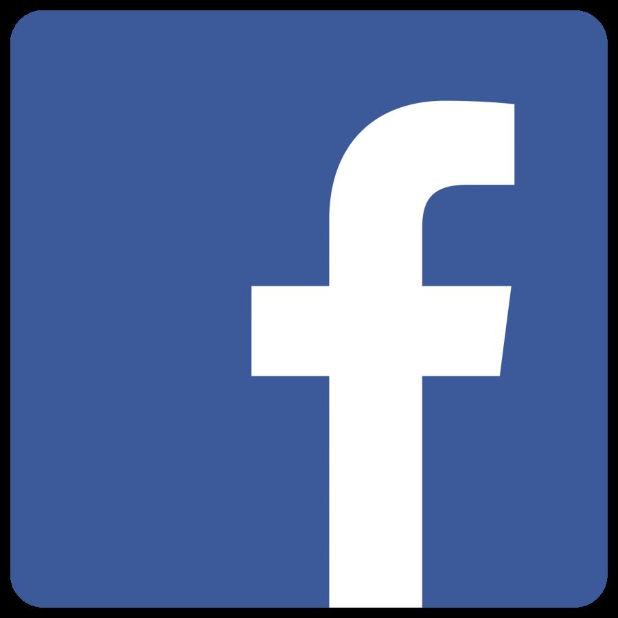 Notre page Facebook (n'hésitez pas à liker)