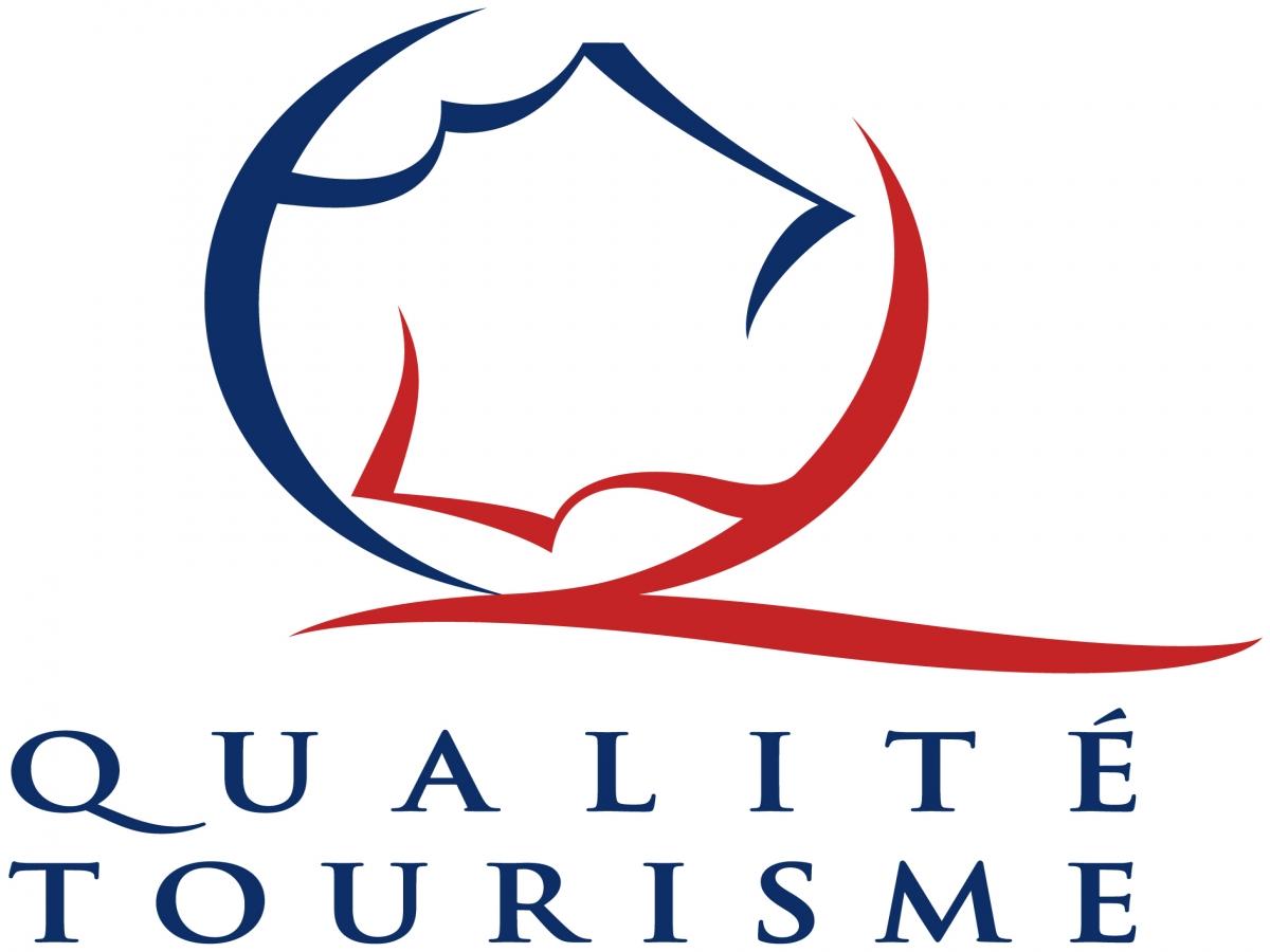 Hotel qualité tourisme Berck sur Mer Au gré du vent
