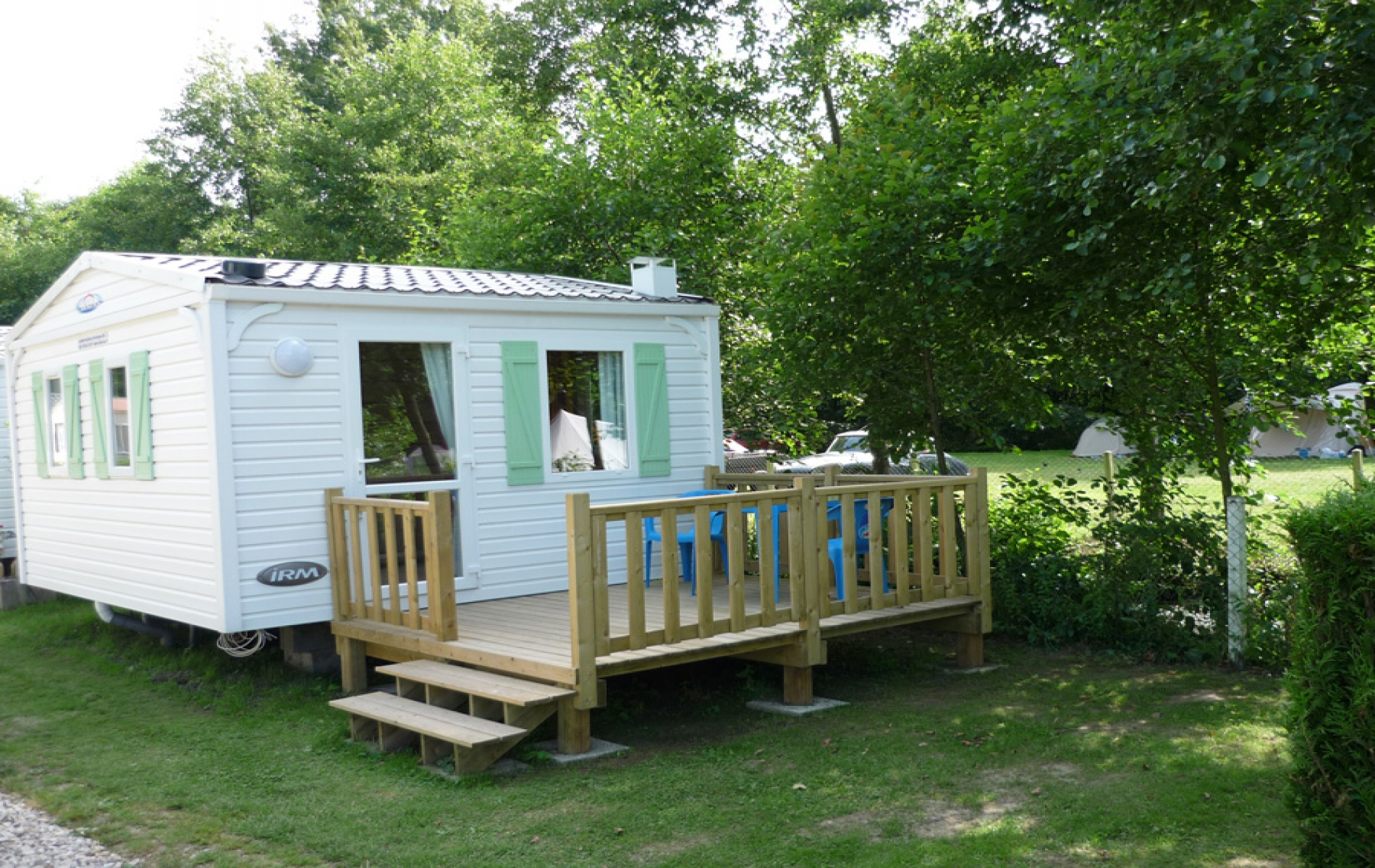 20150427155446(4) Mobile Home Camping on camping cars, camping at home, rv park model homes, camping tents, camping photography, camping parks, camping sheds, camping trailers, camping fences, camping nursery mobile,