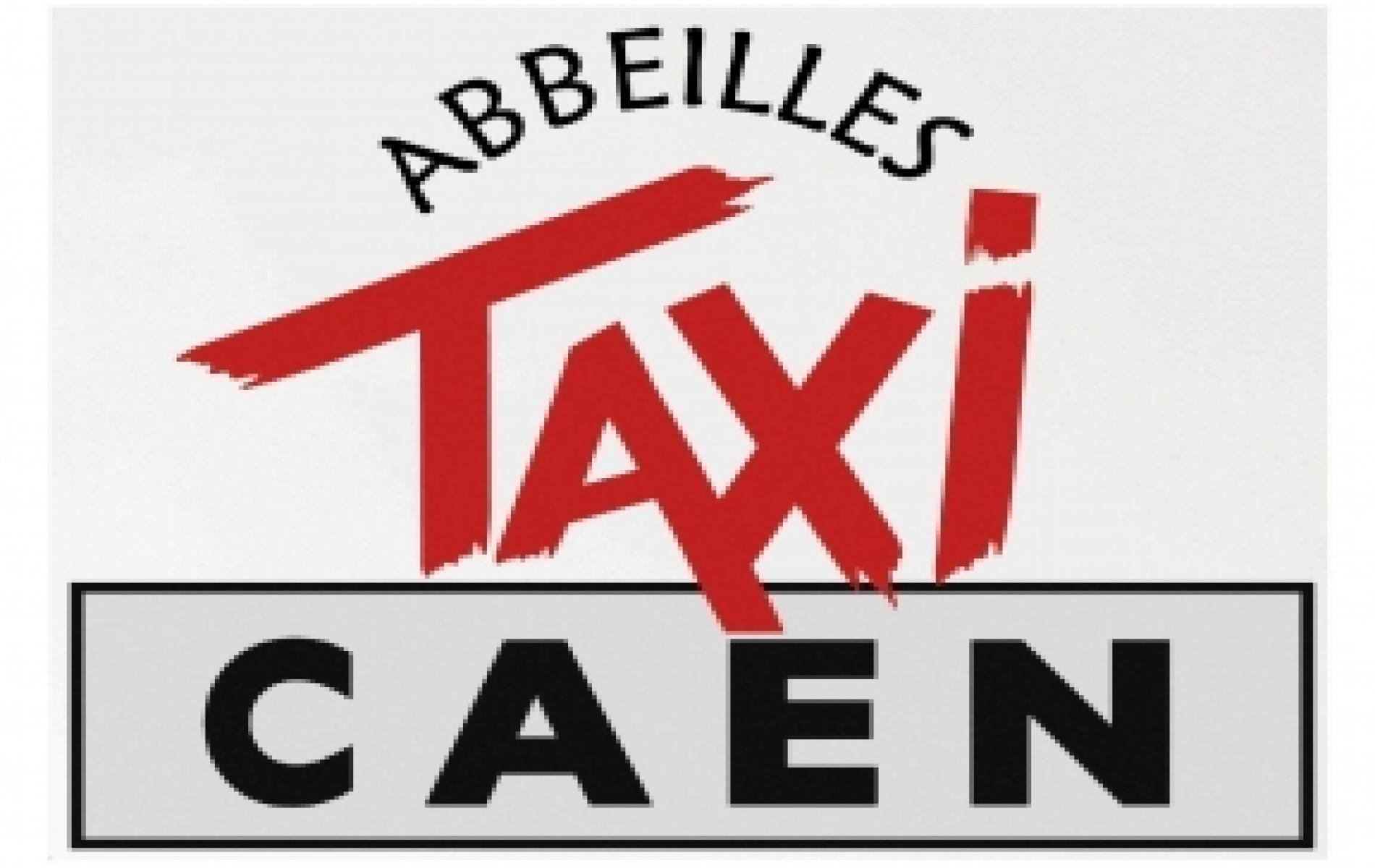 RESERVATION DE TAXIS