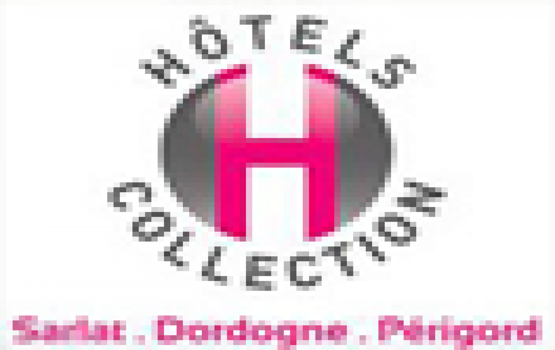 Hotel Coulier Hotels Collection Sarlat